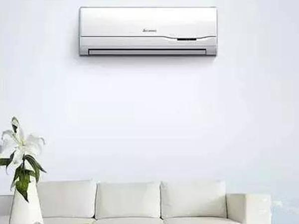 空调制冷剂招商