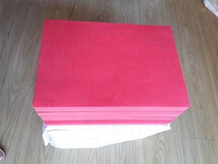 A3纸批发厂家
