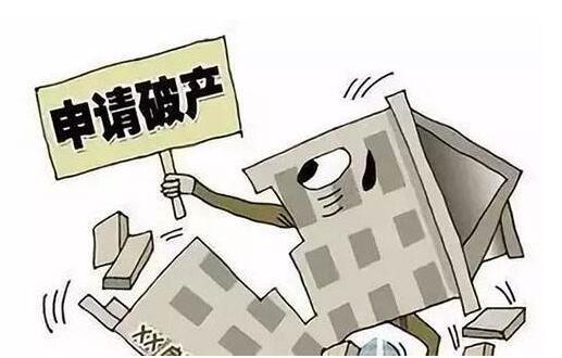 重庆房产纠纷律师
