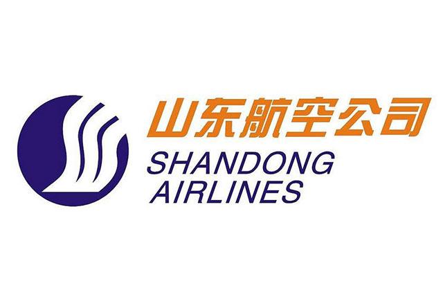 重庆航空公司