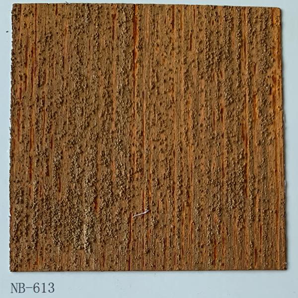 艺术漆诺贝斯NB-613