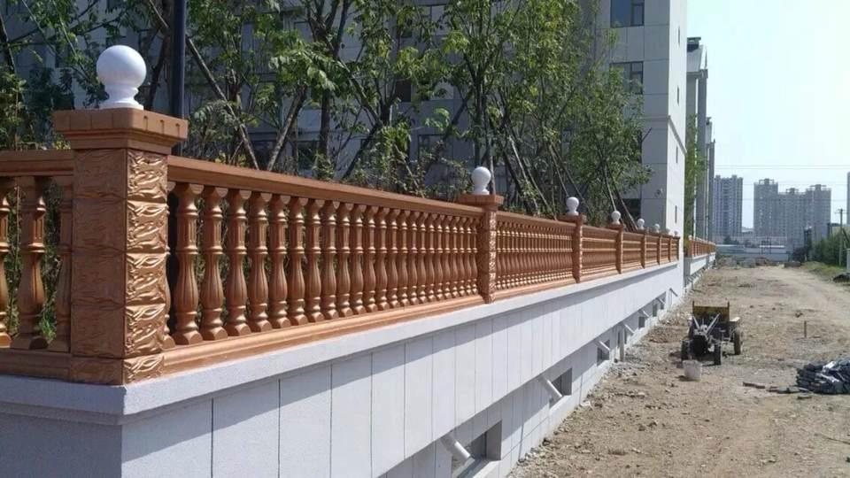 陕西水泥廊柱品牌