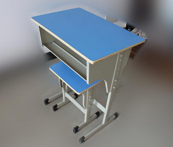 郑州课桌椅厂家