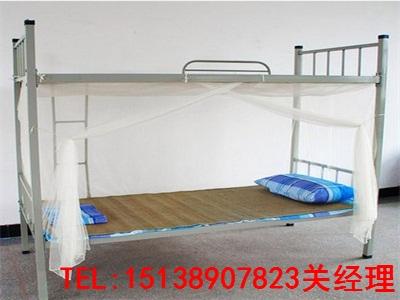 焦作建筑工地双层床