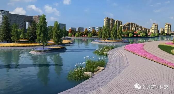 黑龙江哈尔滨