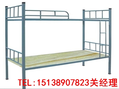 郑州职工宿舍公寓床