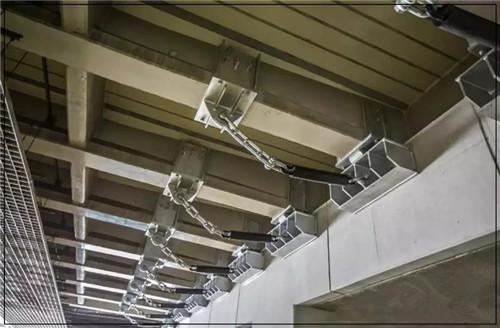 陕西金凯龙机电设备有限公司