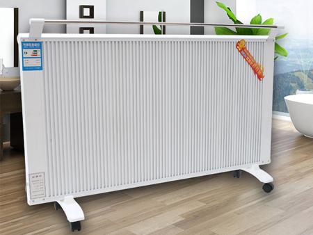 哈爾濱電暖器