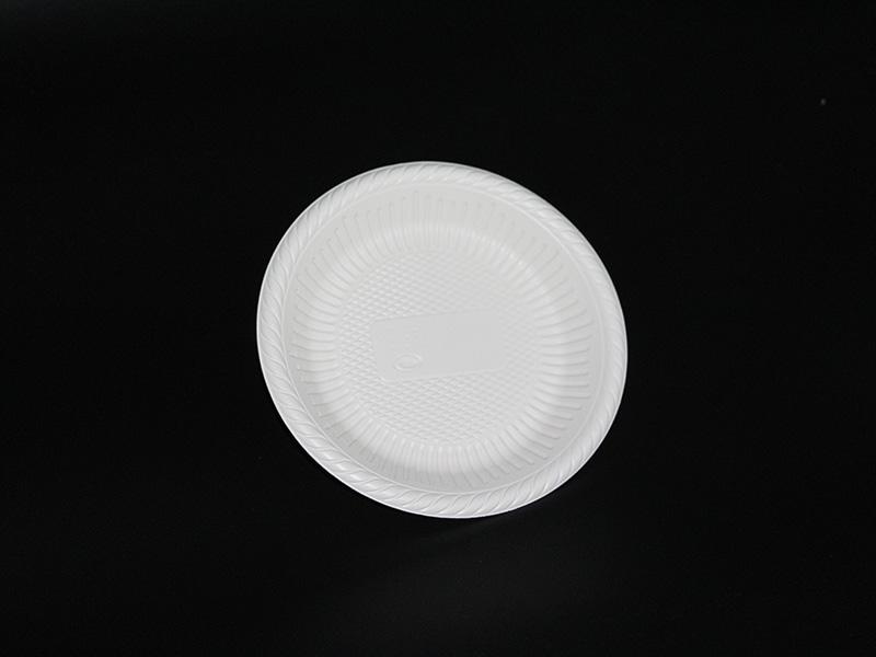 兰州淀粉160圆盘