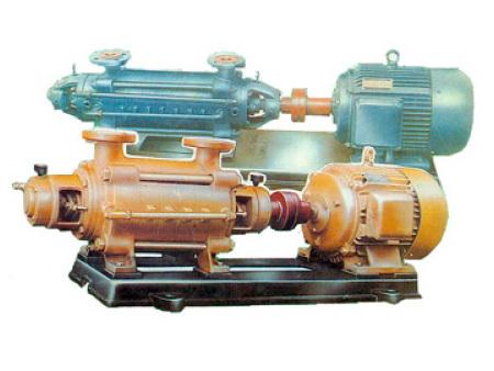 新乡水泵厂生产商