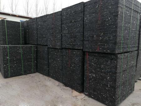 砖机纤维托板