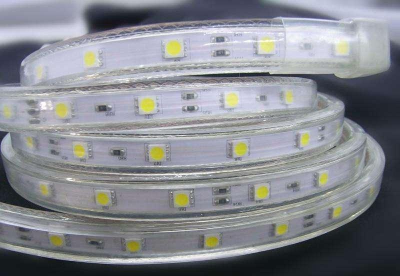 LED防水