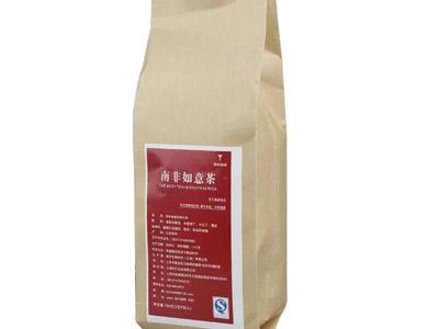 咖啡是什么原料做的