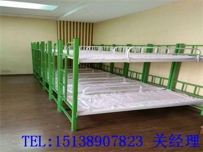 郑州儿童双层床