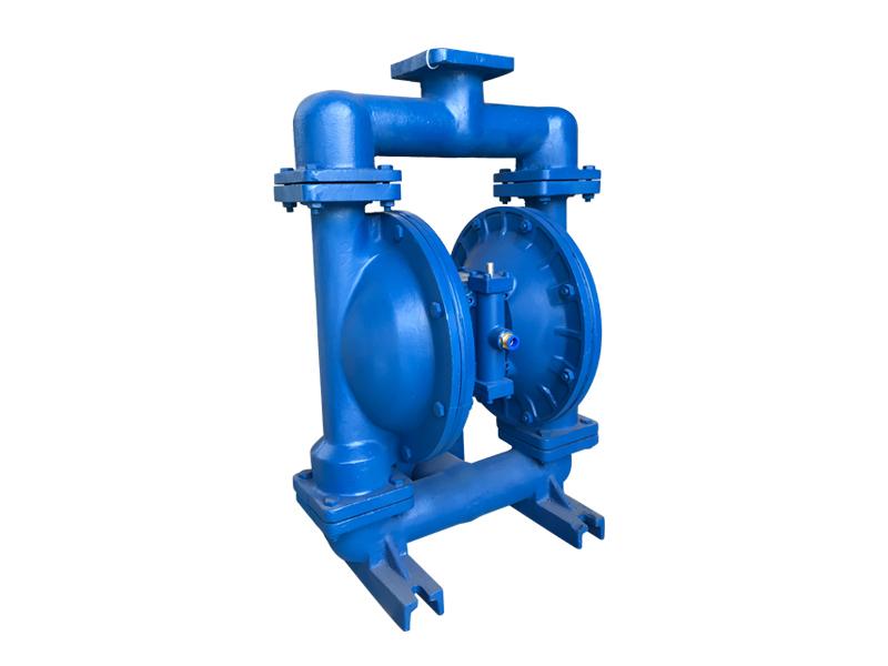 65#隔膜泵