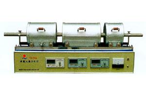 全自动测氢仪