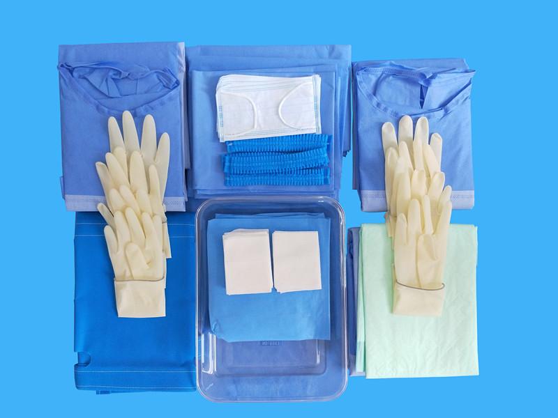 手术辅助包