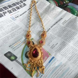 锦才古玩、字画、珠宝、翡翠毛料收藏、视拍招商加盟