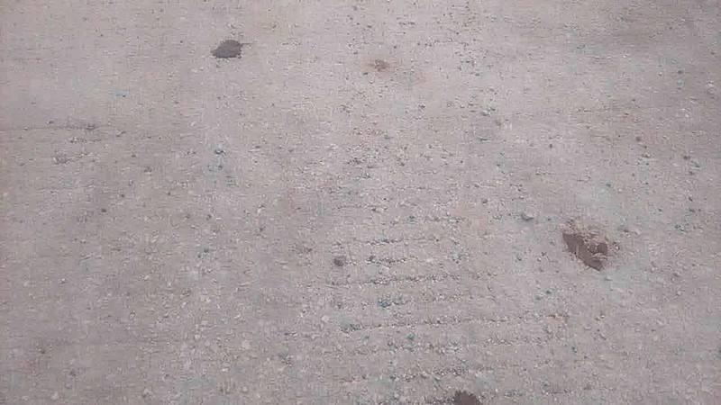 廈門混凝土密封固化劑