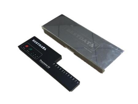 BESTDATA爐溫測試儀