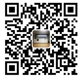 南海行動!2019王楠國球舍乒乓球夏令營招募
