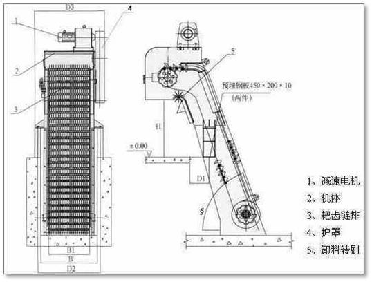 HF型反转展转式固液分手机