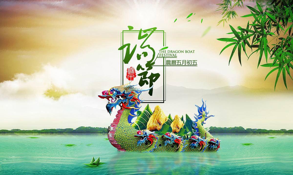 惠州防水透氣膜