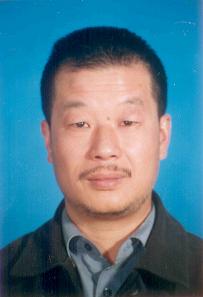 公司技术总监  葛大维
