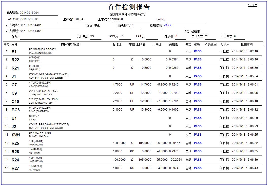 888sk集团电子娱乐