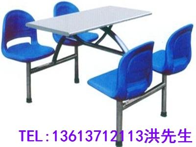 濮阳职工餐桌椅厂家