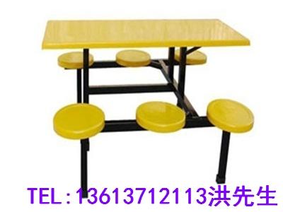 焦作不锈钢餐桌椅厂家