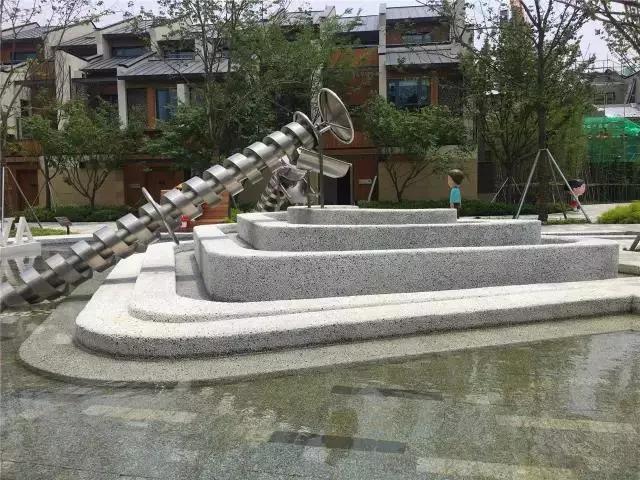 水洗石厂家