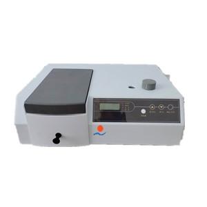 砷磷测定仪