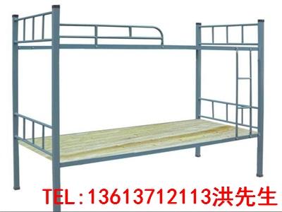 濮阳方管铁架上下床