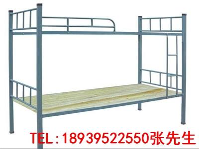 洛阳学生宿舍高低床