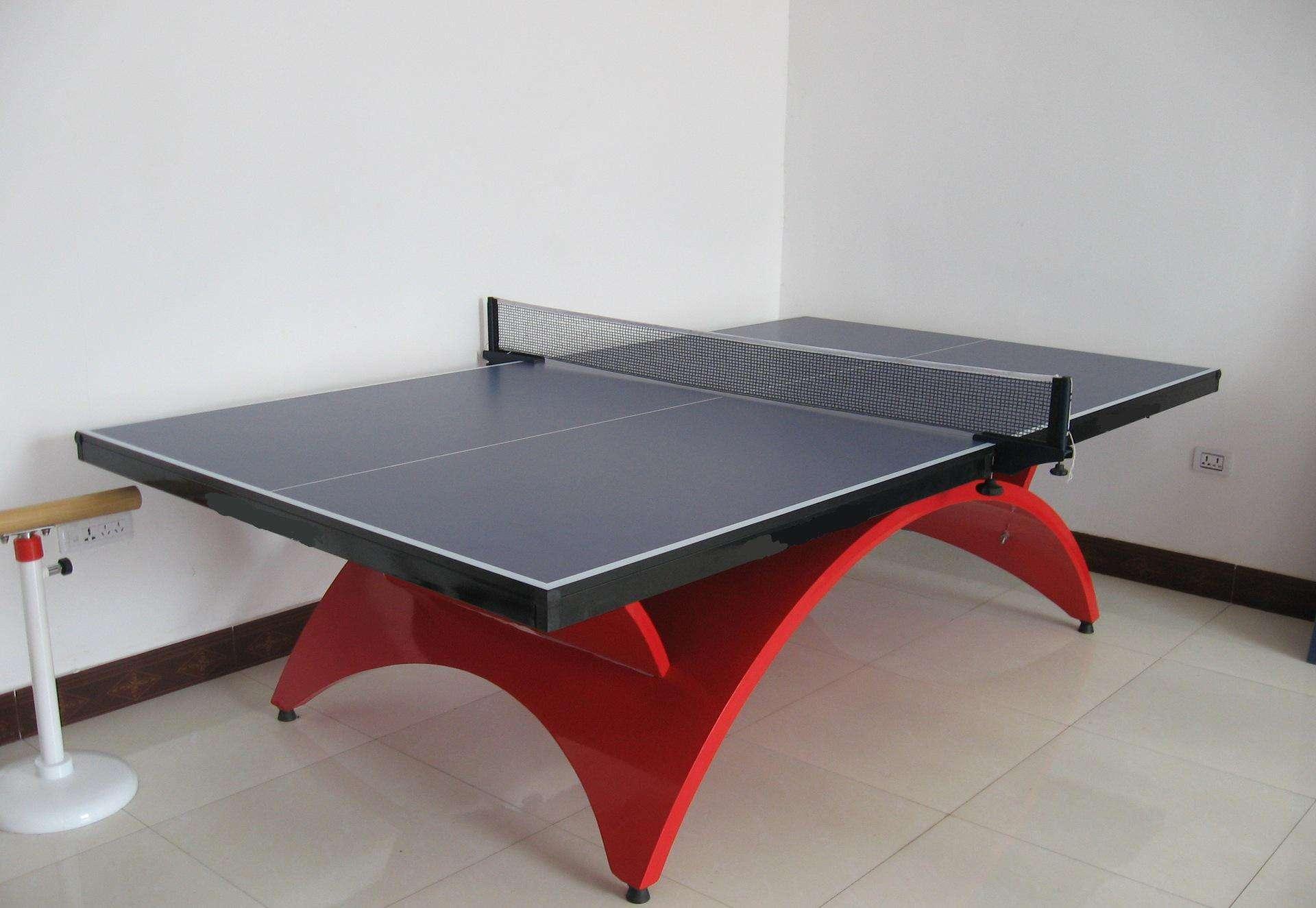 西昌乒乓球台
