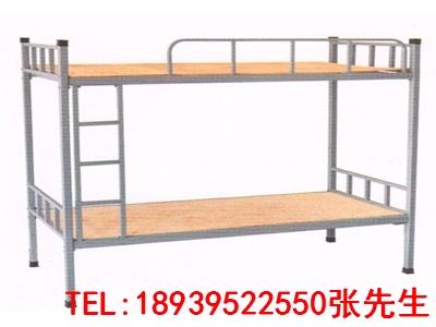 洛阳铁架双层床