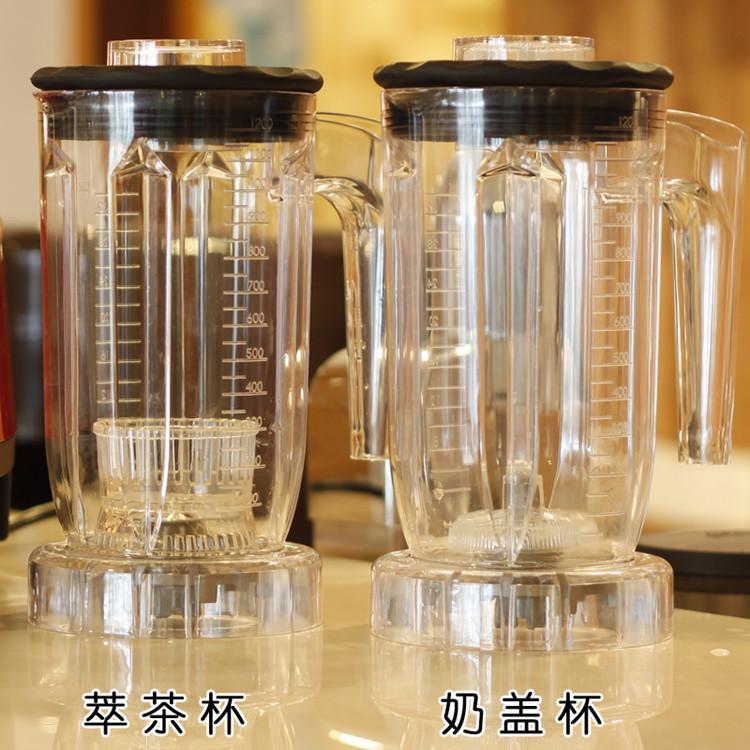 广西果汁机