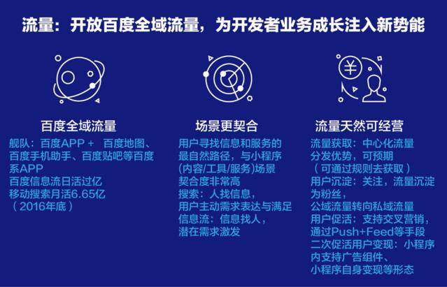漳州网站建设哪家好