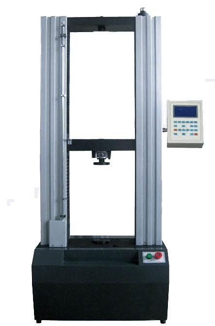 型煤冷压强度测定仪