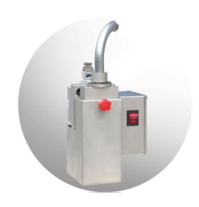 QD-01 气动废料切断器
