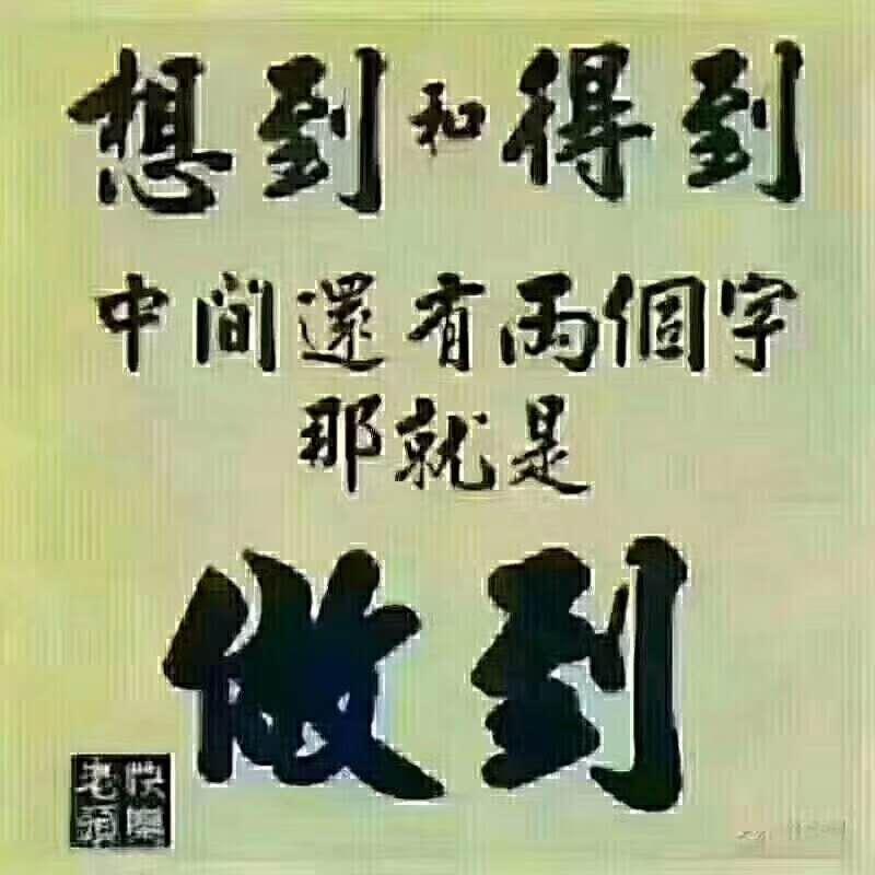 雷竞技雷竞技raybet官网