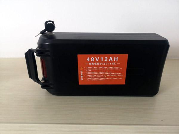 锂电池批发厂家