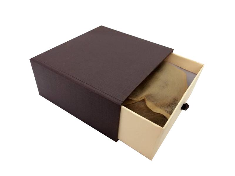 惠州抽屉盒