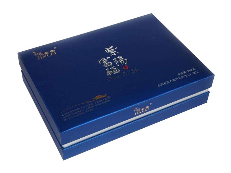 惠州精 品盒