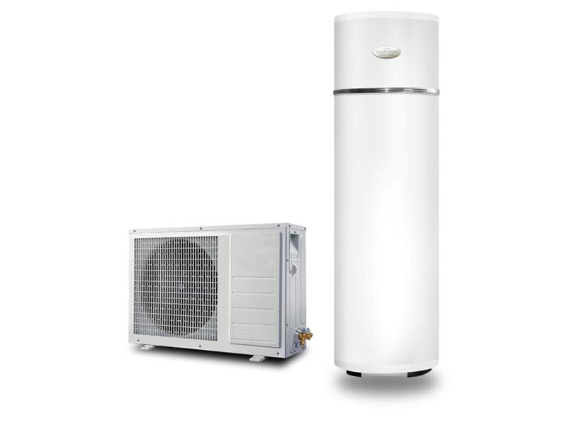 青海家用热水机