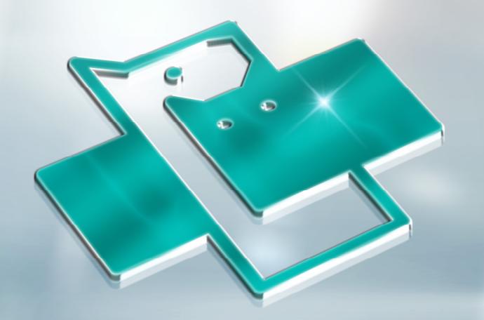 宁波产品包装设计