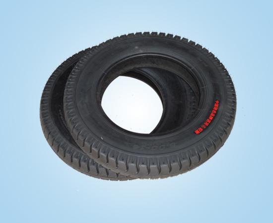 工程三轮车轮胎批发