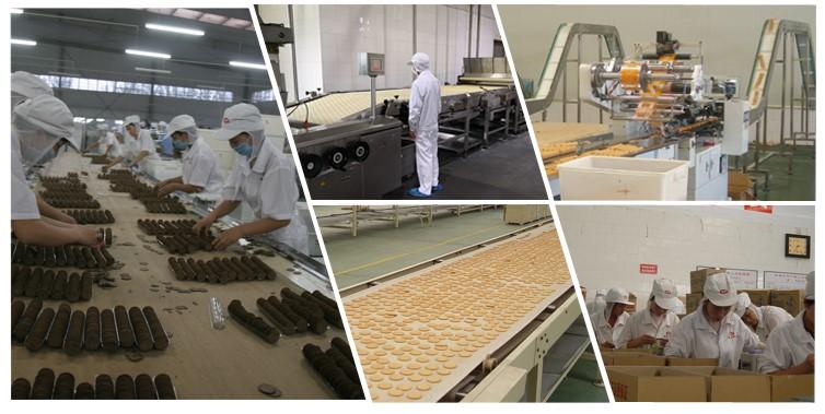 wholesale biscuit.jpg