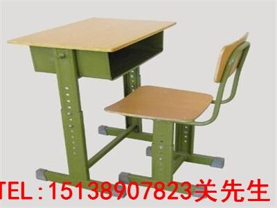 三門峽中小學生課桌椅